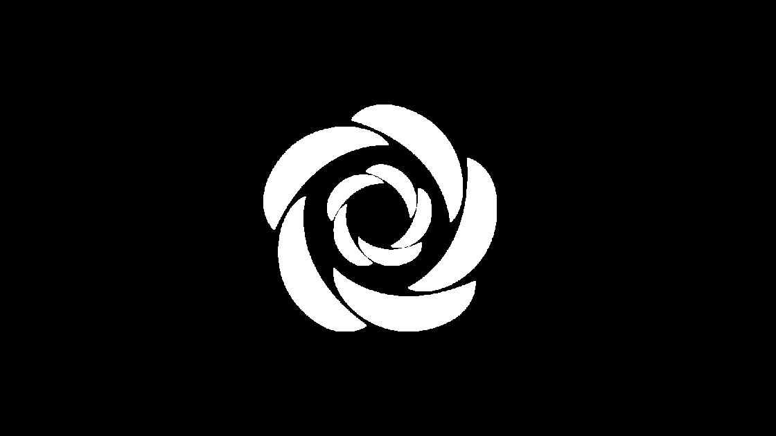 fpo-rose